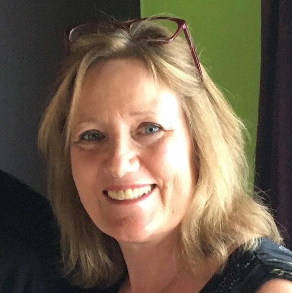 Julie Herbert